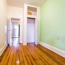 railroad style apartment floor plan railroad apartment a guide to understanding the type brownstoner