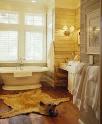 Master Bathroom Designs 20 Gorgeous Master Bathroom Designs U2013 Home Info