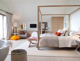 decoration chambres a coucher adultes ide chambre coucher ide chambre moderne genial photo dco chambre