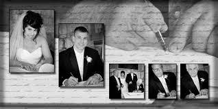 montage mariage photographe mariage laval montréal zabell photos de mariés