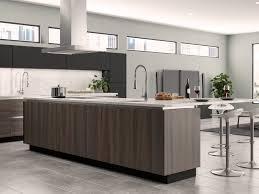 euro design kitchen vero series