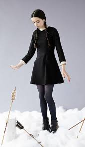 Morticia Addams Halloween Costume 25 Wednesday Adams Costume Ideas Adams Family