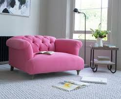 Pink Sofa Bed Dixie Love Seat Chesterfield Style Sofa Swatch Online And