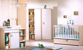 déco chambre bébé pas cher deco chambre bebe garcon gris excellent d coration deco chambre bebe