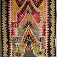 Turkish Kilim Rugs For Sale Flooring U0026 Rugs Turkish Kilim Rugs Design For Your Traditional