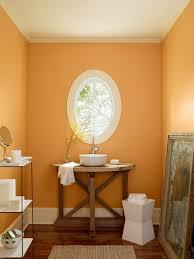 36 best bathroom color samples images on pinterest bathroom