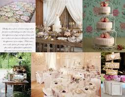 Bohemian Style Decor by Bohemian Wedding Reception Gallery Wedding Decoration Ideas