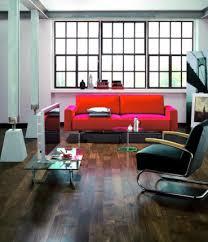 hardwood flooring product profile what is beech