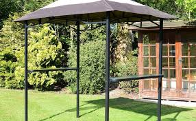 pergola gazebo clearance modern dazzle outdoor canopy clearance