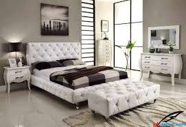 White Distressed Bedroom Furniture Bedroom Beautiful Bedrooms Havertys Furniture Painted Bedroom