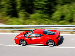 ferrari supercar ferrari sports car hire available for car shows and festivals