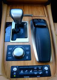 lexus hybrid list 2013 lexus ls 600h l hybrid review u0026 driving impressions