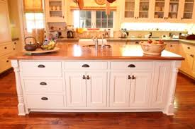 cost of refinishing oak kitchen cabinets cost difference for refinishing re facing and replacing