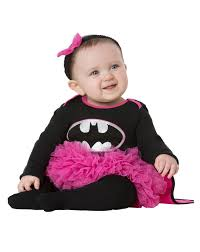 Supergirl Infant Halloween Costume 44 Evil Pins Images Costumes Spirit Halloween