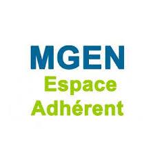 mgen siege social mgen fr espace adhérent mgen