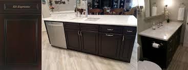 100 wholesale kitchen cabinet distributors july 2017 u0027s