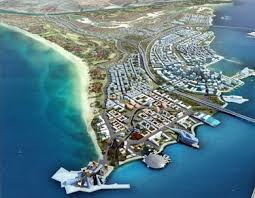 Top Design Firms In The World 13 Of The World U0027s Top Architectural Firms In Sheikh Zayed National