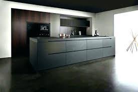 cuisine faible profondeur meuble cuisine profondeur meuble faible profondeur cuisine