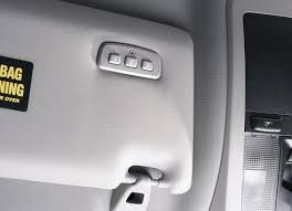 shop 2014 volvo xc90 genuine accessories