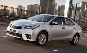 novo toyota corolla 2015 corolla 2016 out now what is the difference between 2015 toyota