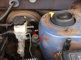 hyundai accent fuel filter help in tank fuel filter and getz 2006 hyundai forums