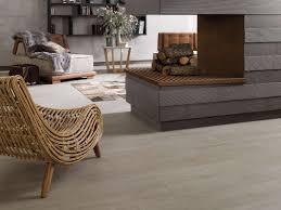 wood effect tiles par ker wood effect tiles are a highly valued