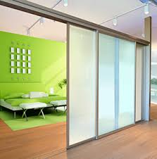 shape products interior sliding glass doors