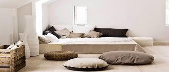 chambre femme moderne chambre moderne femme amazing home ideas freetattoosdesign us