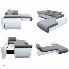 remplacer mousse canapé remplacer mousse canap changer assise canap delaktig canap places