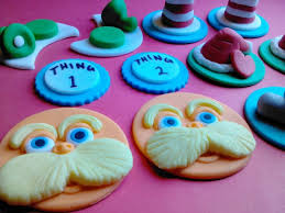 dr seuss cupcakes 20 best dr seuss images on dr suess cupcake ideas and