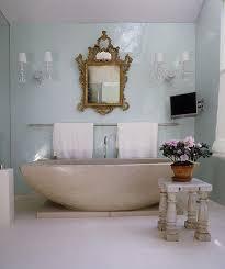tranquil bathroom ideas 1545 best bathrooms toilets images on bathroom
