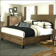 queen headboard ikea wonderful bookcase headboard ikea amusing twin bed with storage