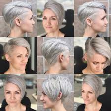 pixie haircut women over 40 hairstyles 10 short hairstyles for women over 40 pixie haircuts