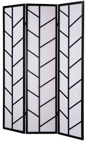 2 panel room divider best 25 panel room divider ideas on pinterest cabinet sliding