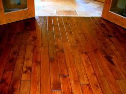 gallery of wood floor photos hardwood flooring repair