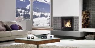 spartherm linear xs500 scottish stove centre