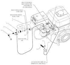 jenny am840 4hg hc4v parts list and diagram ereplacementparts com