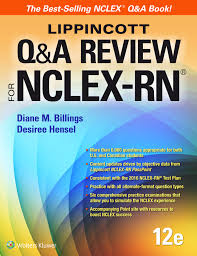 q u0026a review for nclex rn