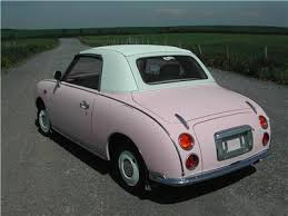Light Pink Car Featured Pink Car Auctions Online Pinkcarauction