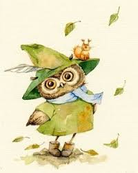 pin by bonnie rivard on halloween pinterest owl bird and autumn