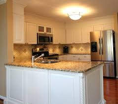 kitchen furniture columbus ohio kitchen furniture columbus ohio tables and chairs inspirational