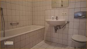 Wohnung Zum Kaufen Wohnung Zum Kauf In Dresden Seidnitz Nord 4 8 Rendite