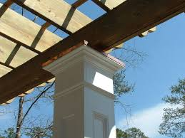 Pergola Top Ideas by 159 Best Pergola Images On Pinterest Pergola Ideas Patio Ideas