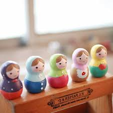 best toys russian nesting dolls matryoshka doll