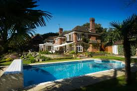 luxury real estate for sale in united kingdom