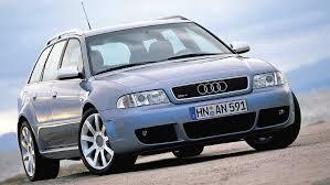 2000 audi rs4 avant v7 hd car wallpaper car pic hd wallpapers
