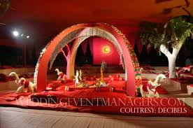 theme wedding decor wedding decoration theme on decorations with wedding theme wedding