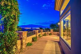 luxur lighting st george ut southern utah luxury homes 1 000 000 and up retire in utah