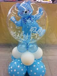 ballon gifts balloon gifts