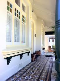 house painting services sydney house painters sydney tiger